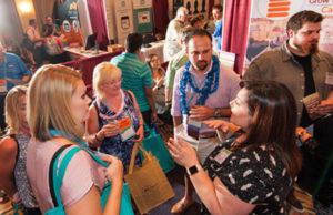 Exhibitors - NARPM® Annual Convention & Trade Show