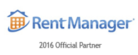 rentmanager_200x80