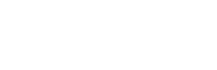 NARPM® Annual Convention & Trade Show